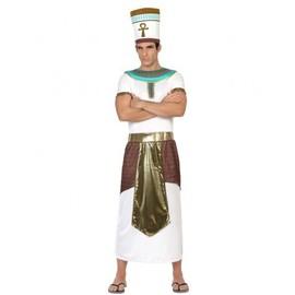 D�guisement Pharaon Homme, Taille Xl