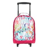 Roxy Rainbow Connection Cartable