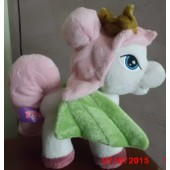 Poney Filly Simba Toys