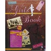 Le Girl's Book de Andrea J. Buchanan
