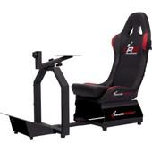 Raceroom - Rr3055 - Siege De Simulation