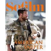 So Film Hors S�rie American Sniper