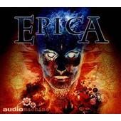 Epica -