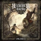 Vinlander - Hammer Horde