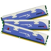 Kingston Hyper X - DDR3-2133 CL11