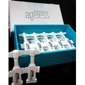 5 Pipettes Instantly Ageless - Anti-Rides