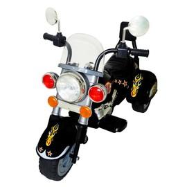 Vidaxl Moto Enfant Harley