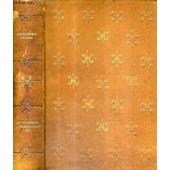 Le Vicomte De Bragelonne - Tome 4. de alexandre dumas