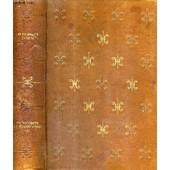 Le Vicomte De Bragelonne - Tome 2. de alexandre dumas