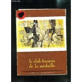 Le Club Francais De La Medaille- Bulletin N�53 - 2�me Semestre 1976 de COLLECTIF - LE TAVERNIER B.