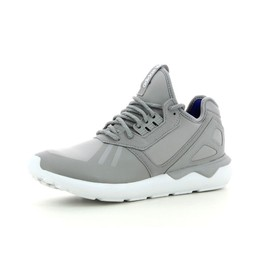 Adidas Originals Tubular Runner Baskets Montantes