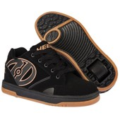 Chaussure A Roulette Propel 2.0 Black/Gum - Taille 32