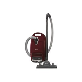 Miele Elegance Complete C3 Celebration - Aspirateur