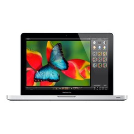 Apple MacBook Pro Ordinateur portable 15