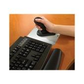 3M Ergonomic Mouse EM550GPS Small - Souris