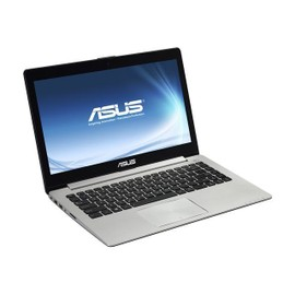 ASUS VivoBook S400CA CA010H