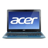 Acer Aspire ONE 725-C704G324cbbng