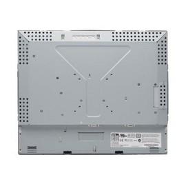 Elo Open-Frame Touchmonitors 1739L IntelliTouch Plus - �cran LCD