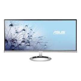 ASUS MX299Q - �cran LED