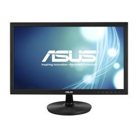 ASUS VS228HR - �cran LED