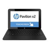 HP Pavilion x2 11-h060ef