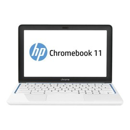 HP Chromebook 11-1126FR