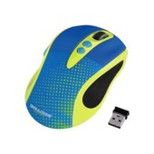 Hama Wireless Optical Mouse