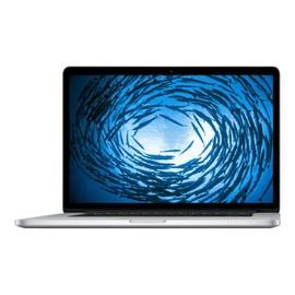 Apple MacBook Pro Avec �cran Retina ME293F/A