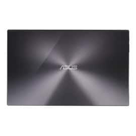 ASUS MB168B - �cran LED