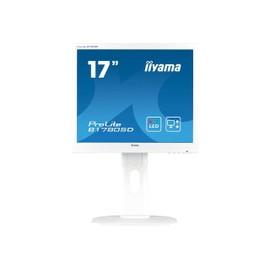 Iiyama ProLite B1780SD-1 - �cran LED