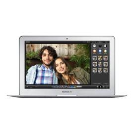 Apple MacBook Air MD711F/B