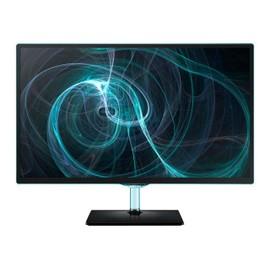 Samsung TD390 Series T22D390EW - �cran LED avec tuner TV