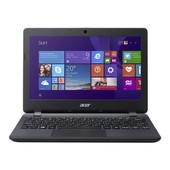 Acer Aspire ES1-111M-C7DA