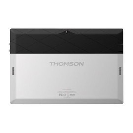Thomson 2 IN 1