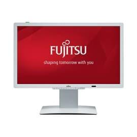 Fujitsu P Line P24T-7 LED - �cran LED