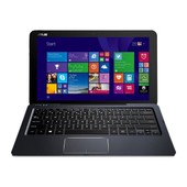 ASUS Transformer Book T300 Chi FH011P