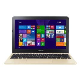 ASUS EeeBook X205TA FD027BS