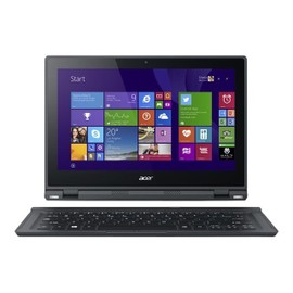 Acer Aspire Switch 12 SW5-271-69HG
