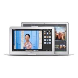 Apple MacBook Air MJVM2F/A