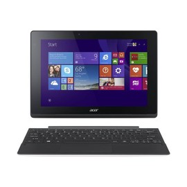 Acer Aspire Switch 10 E SW3-013-14RB