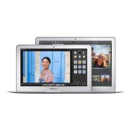 Apple MacBook Air MJVE2F/A