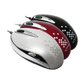 NGS Viper - Souris