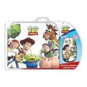MCL Samar Two pack Toy Story - Souris