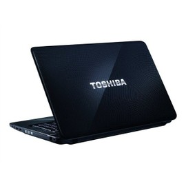 Toshiba Satellite L670-1LX