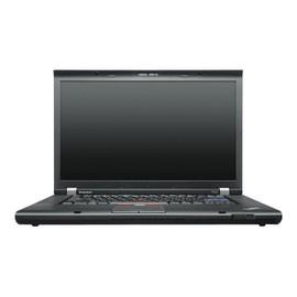 Lenovo ThinkPad T520i 4240
