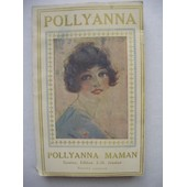 Pollyanna Maman de Harriet Lummis Smith