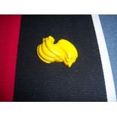 Playmobil - Les Bananes