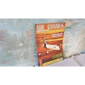 Air Et Cosmos N� 1485 Du 16 Septembre 1994 / Le Super-Jumbo A3xx D'airbus � 800 Places