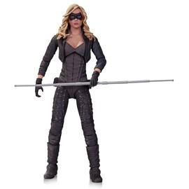 Arrow - Figurine Canary 17 Cm