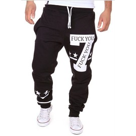 Casual Pantalons De Surv�tement Pour Homme